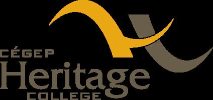 Heritage College Moodle